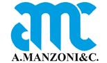 Manzoni-Adv