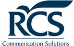 RCS-CS
