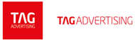 TAG Advertising