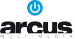 arcus multimedia
