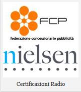 Certificazioni Radio