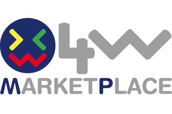 4w MarketPlace srl