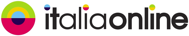 Italiaonline SRL