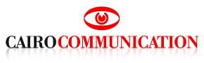 Cairo Communication SPA