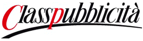 Class Pubblicità SPA