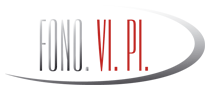 Fono Vi.Pi. Italia SPA