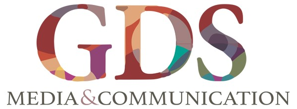 GDS Media & Communication SRL