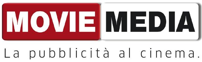 MovieMedia