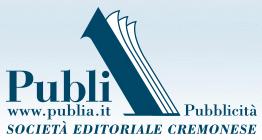 Publia SRL