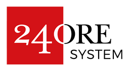 24 Ore SYSTEM