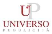 Universo Pubblicità SRL