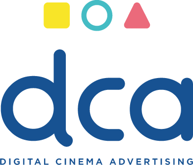 Digital Cinema Advertising - DCA srl