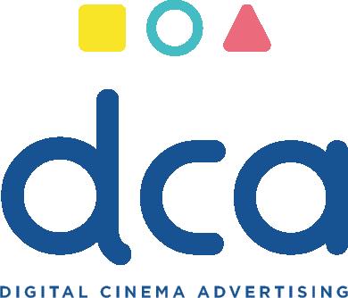 Digital Cinema Advertising - DCA srl