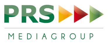 PRS Media Group