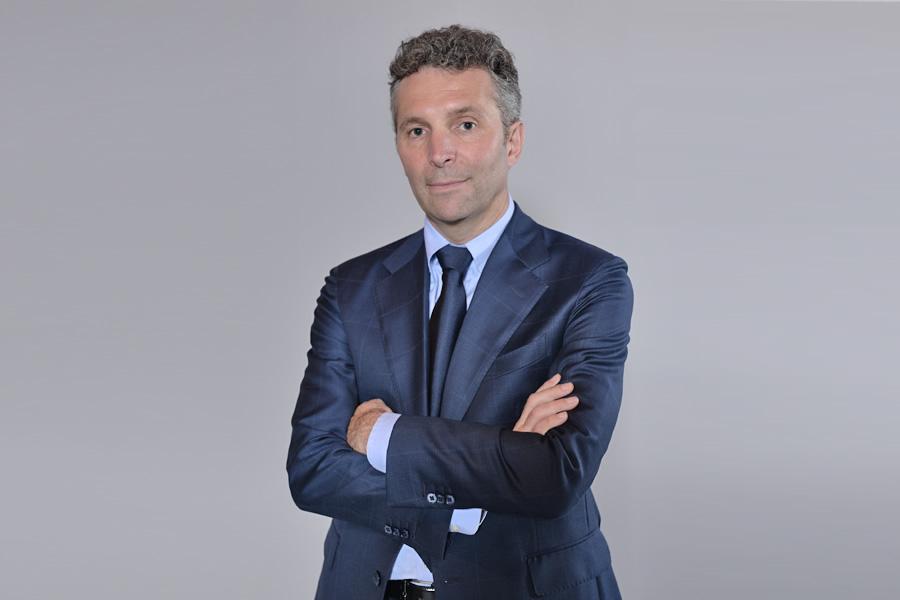 Matteo Cardani - Presidente AssoTV