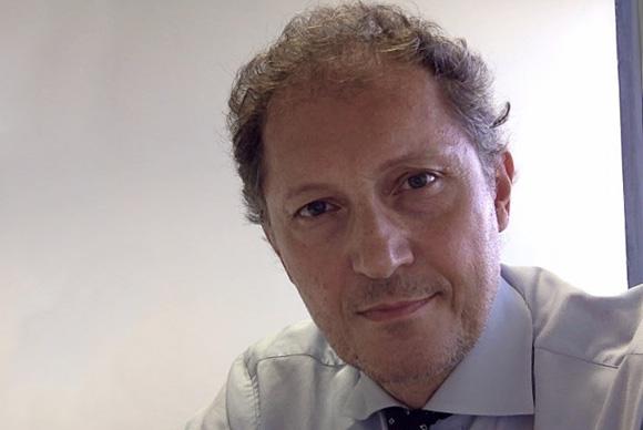 Luca De Dominicis